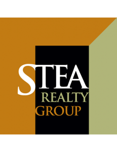 Stea Realty Group